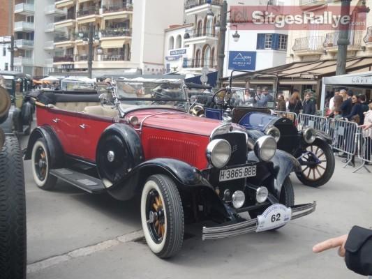 Sitges-Rallye-Ral.li-rally-Vintage- 151