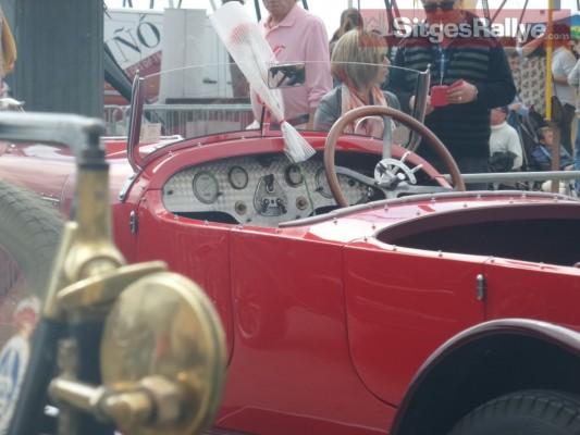 Sitges-Rallye-Ral.li-rally-Vintage- 152