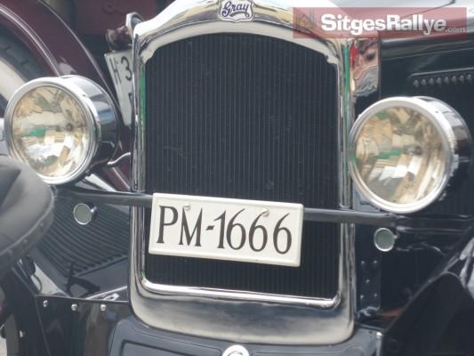 Sitges-Rallye-Ral.li-rally-Vintage- 153