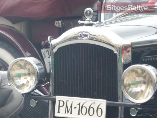Sitges-Rallye-Ral.li-rally-Vintage- 154