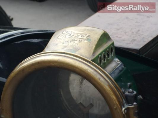 Sitges-Rallye-Ral.li-rally-Vintage- 155