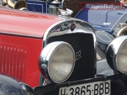 Sitges-Rallye-Ral.li-rally-Vintage- 158