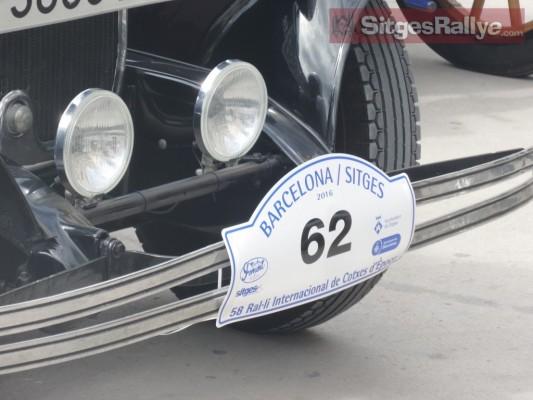 Sitges-Rallye-Ral.li-rally-Vintage- 159
