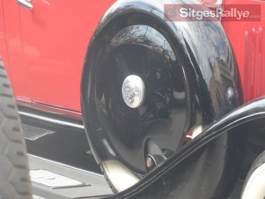 Sitges-Rallye-Ral.li-rally-Vintage- 160
