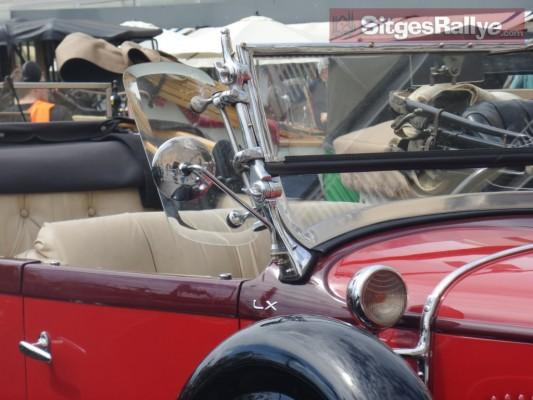 Sitges-Rallye-Ral.li-rally-Vintage- 161