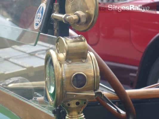 Sitges-Rallye-Ral.li-rally-Vintage- 162