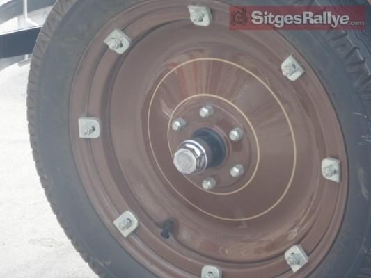 Sitges-Rallye-Ral.li-rally-Vintage- 164