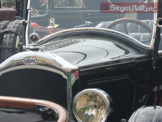 Sitges-Rallye-Ral.li-rally-Vintage- 165
