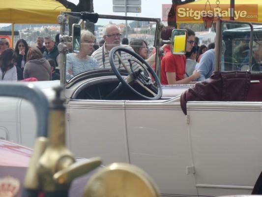 Sitges-Rallye-Ral.li-rally-Vintage- 166