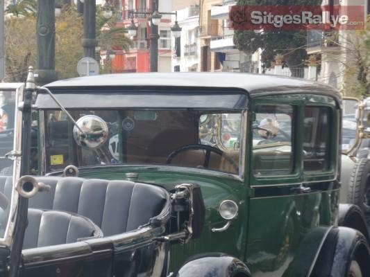 Sitges-Rallye-Ral.li-rally-Vintage- 167