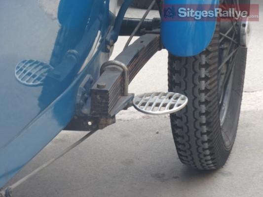 Sitges-Rallye-Ral.li-rally-Vintage- 170