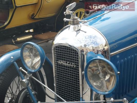 Sitges-Rallye-Ral.li-rally-Vintage- 171