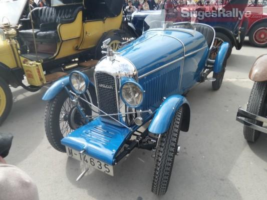 Sitges-Rallye-Ral.li-rally-Vintage- 172