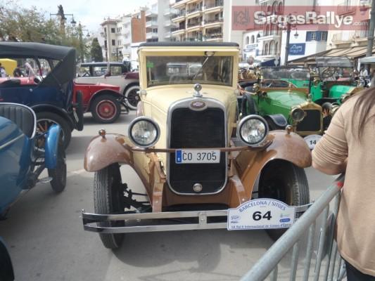 Sitges-Rallye-Ral.li-rally-Vintage- 173