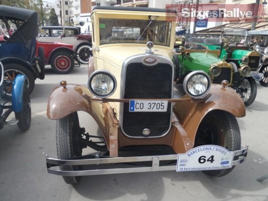 Sitges-Rallye-Ral.li-rally-Vintage- 174