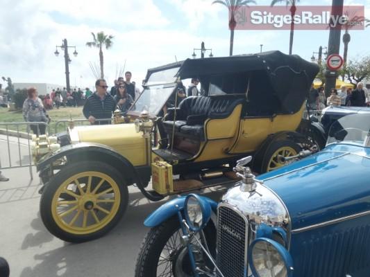 Sitges-Rallye-Ral.li-rally-Vintage- 175
