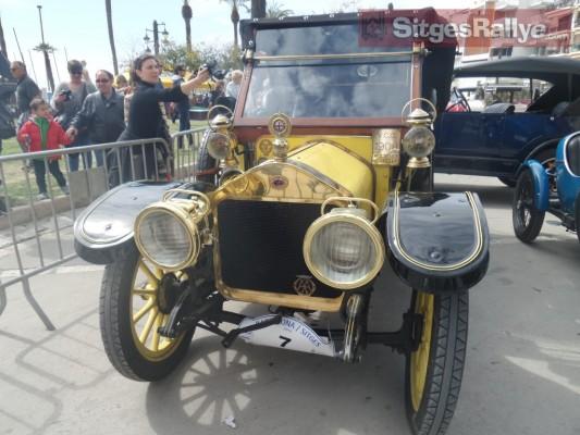 Sitges-Rallye-Ral.li-rally-Vintage- 177