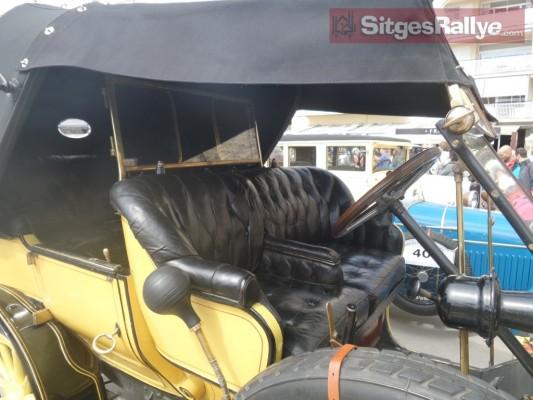 Sitges-Rallye-Ral.li-rally-Vintage- 179