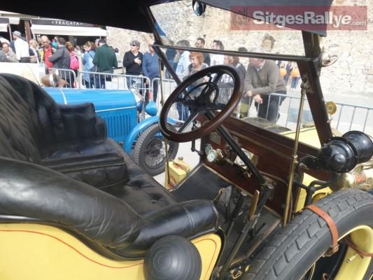 Sitges-Rallye-Ral.li-rally-Vintage- 180