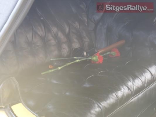 Sitges-Rallye-Ral.li-rally-Vintage- 184