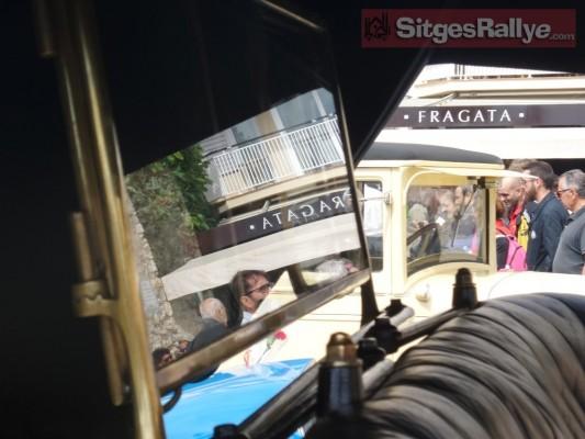 Sitges-Rallye-Ral.li-rally-Vintage- 185