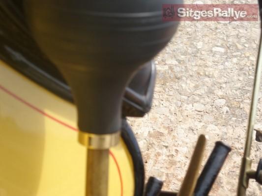 Sitges-Rallye-Ral.li-rally-Vintage- 186