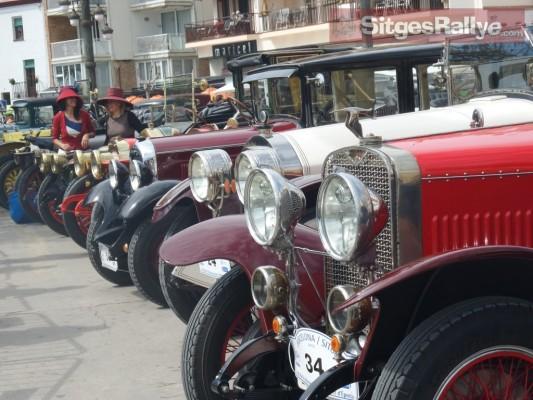 Sitges-Rallye-Ral.li-rally-Vintage- 187