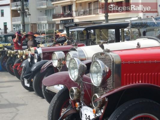 Sitges-Rallye-Ral.li-rally-Vintage- 188