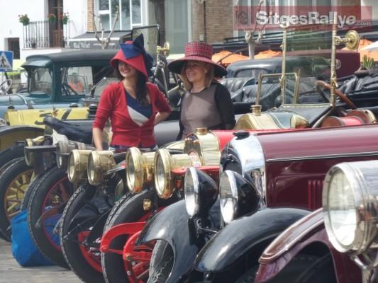 Sitges-Rallye-Ral.li-rally-Vintage- 189