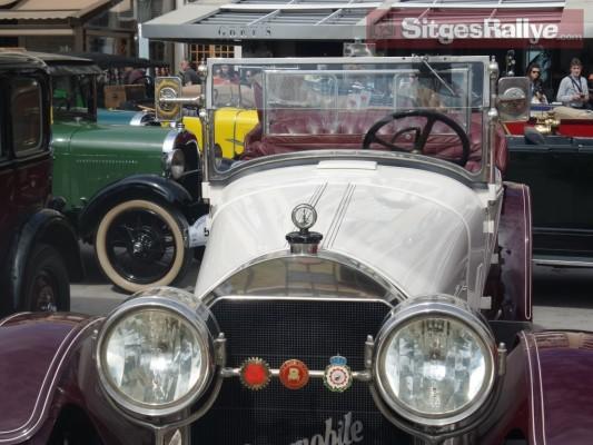 Sitges-Rallye-Ral.li-rally-Vintage- 192