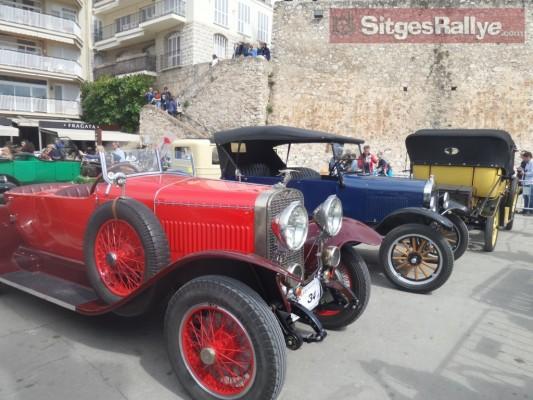 Sitges-Rallye-Ral.li-rally-Vintage- 193