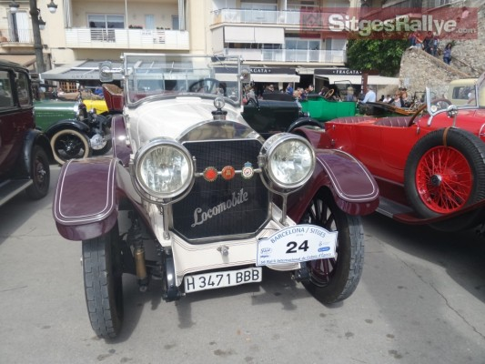 Sitges-Rallye-Ral.li-rally-Vintage- 194