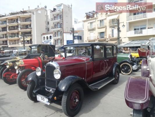 Sitges-Rallye-Ral.li-rally-Vintage- 195