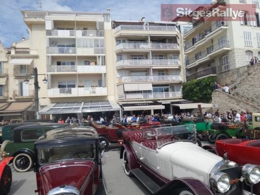 Sitges-Rallye-Ral.li-rally-Vintage- 196