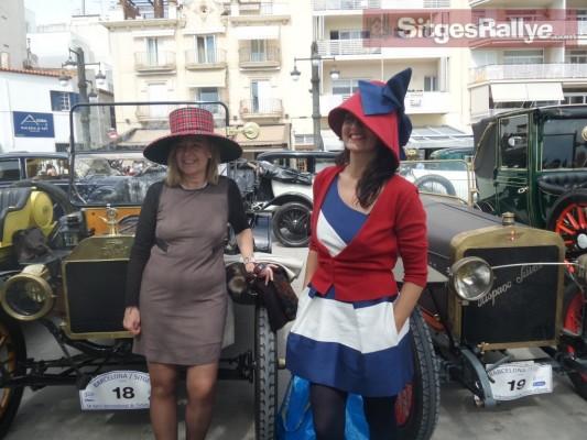 Sitges-Rallye-Ral.li-rally-Vintage- 201