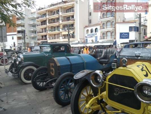 Sitges-Rallye-Ral.li-rally-Vintage- 202