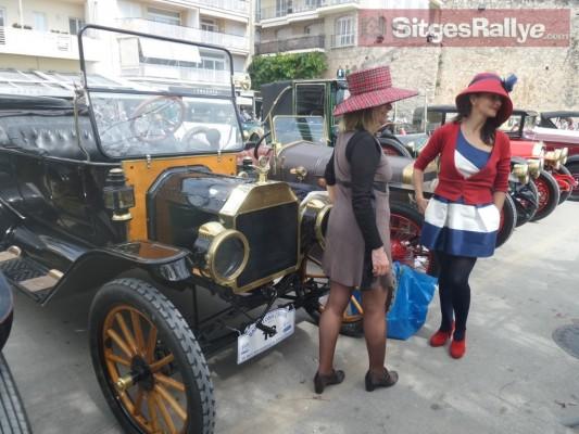 Sitges-Rallye-Ral.li-rally-Vintage- 203