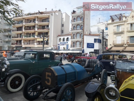 Sitges-Rallye-Ral.li-rally-Vintage- 204