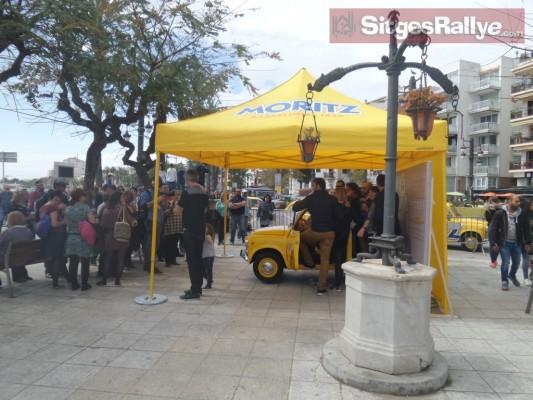 Sitges-Rallye-Ral.li-rally-Vintage- 205