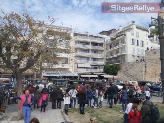 Sitges-Rallye-Ral.li-rally-Vintage- 207