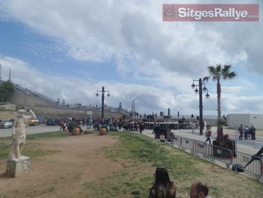 Sitges-Rallye-Ral.li-rally-Vintage- 208