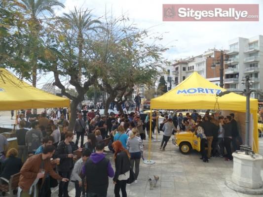 Sitges-Rallye-Ral.li-rally-Vintage- 209