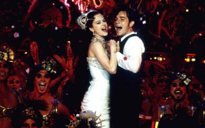 moulin-rouge-3-400x250