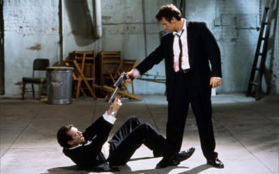 reservoir-dogs-3-400x250