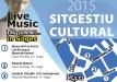 sitges-events-CULTURAL-SITG