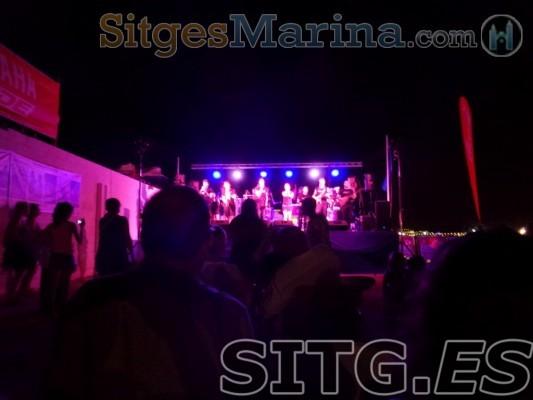 sitges-balmins-samba01