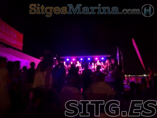 sitges-balmins-samba03