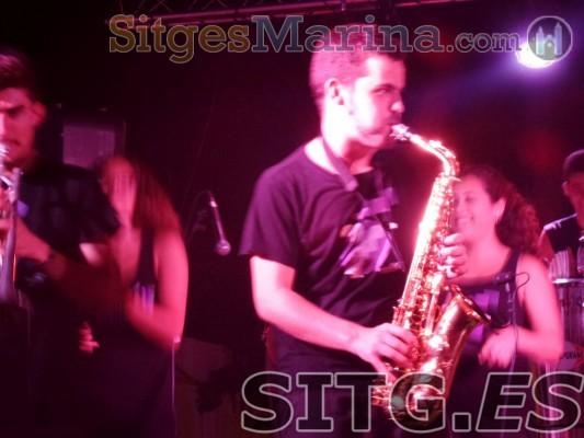 sitges-balmins-samba07