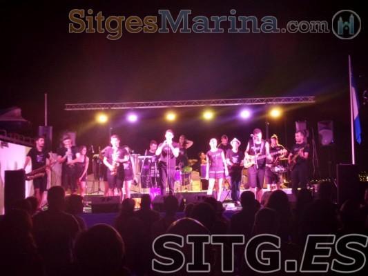 sitges-balmins-samba08
