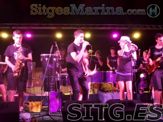 sitges-balmins-samba09
